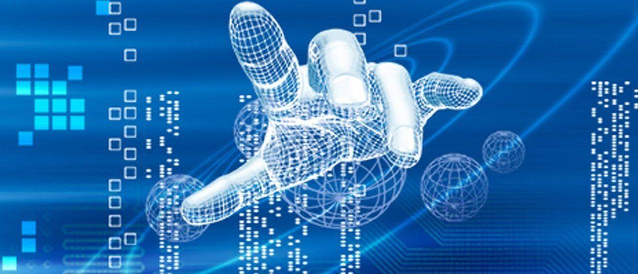 خدمات فنی و بازار الکترونیکی گیلار