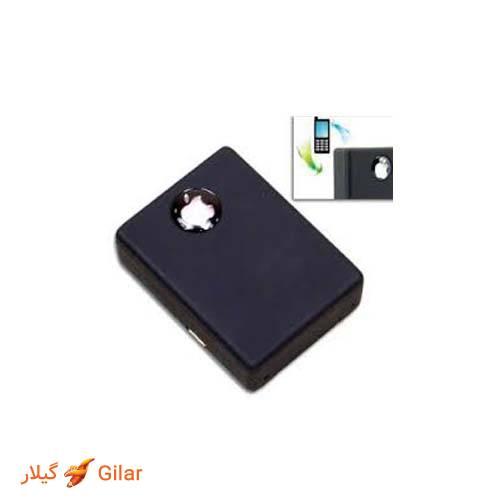دستگاه شنود مخفی اپل N9 با قابلیت نصب سیم کارت