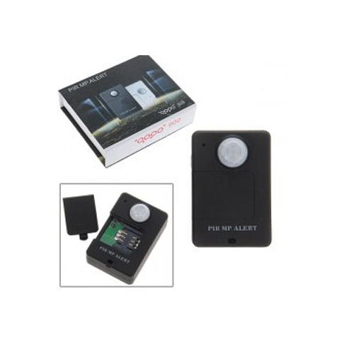 راهنمای استفاده از دستگاه شنود سیم کارتی اپل Apple A9