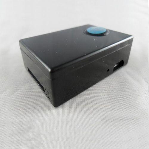 راهنمای استفاده از دستگاه شنود سیم کارتی یک طرفه بازار اینترنتی گیلار