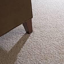 بهترین راه کارها برای افزایش طول عمر فرش