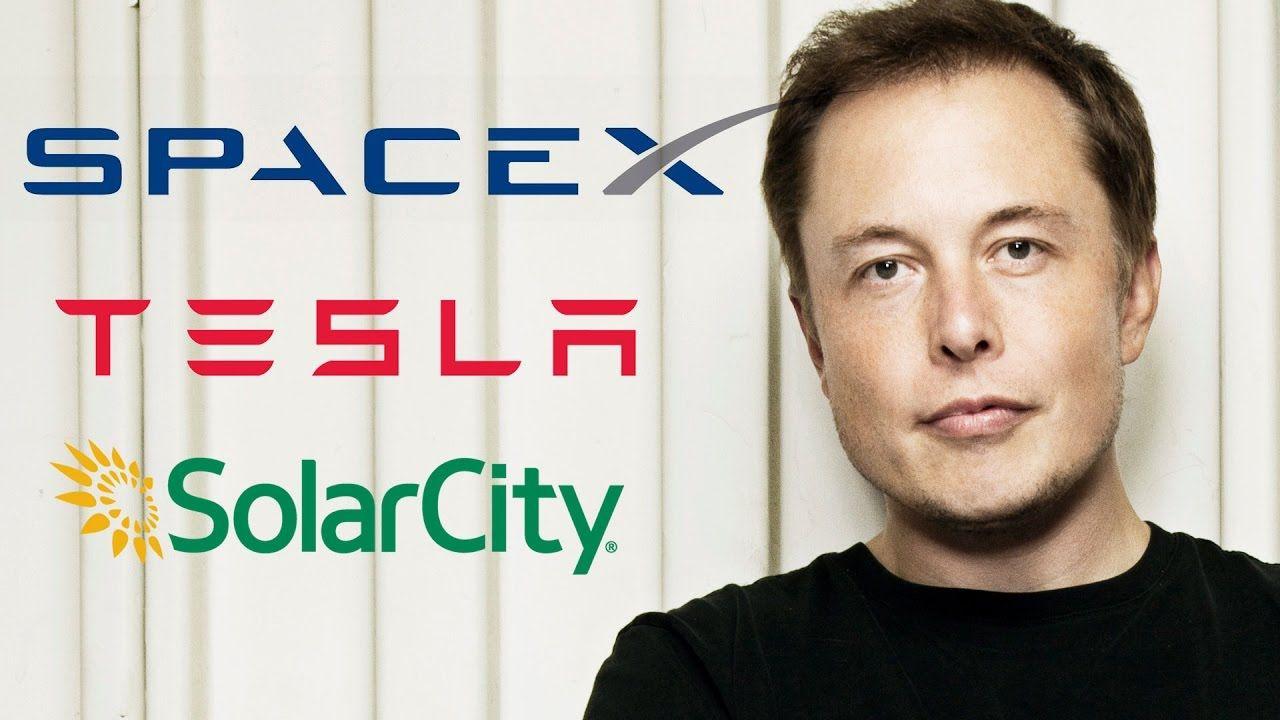 فضاپیمای مسافربری SpaceX