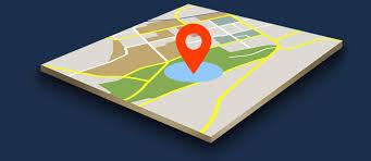 حصار جغرافیایی چیست و چه نقشی در زندگی شخصی انسان ها دارد؟