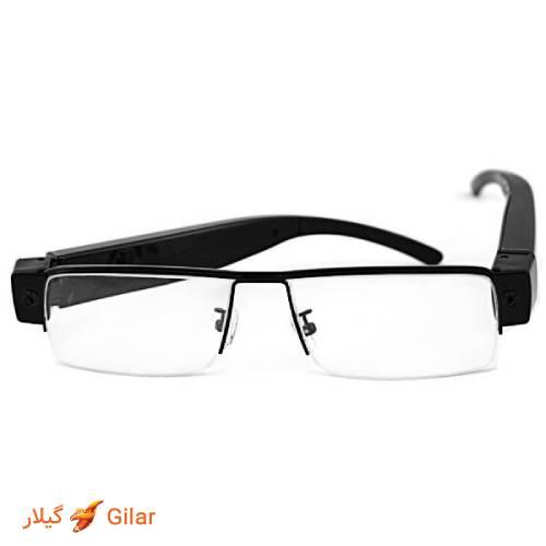 عملکرد سخت افزاری عینک دوربین دار فول اچ دی