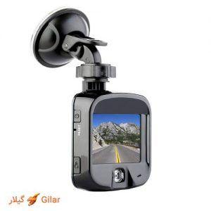 دوربین پولاروید با قابلیت ردیابی