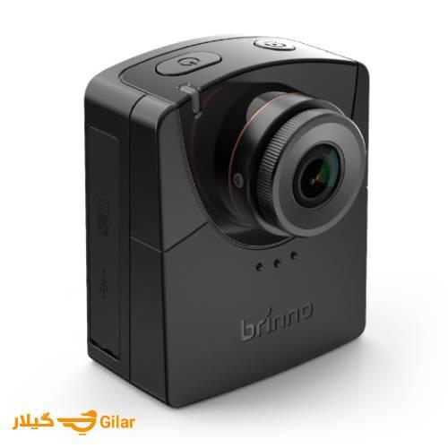 بهترین دوربین تایم لپس