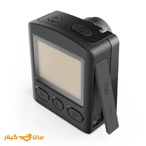 دوربین حرفه ای TLC2000