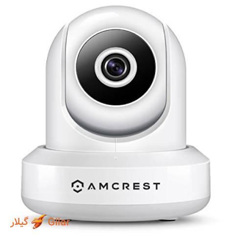 gilar-ir-cctv-wireless-Amcrest.jpg