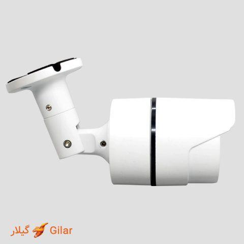 4620-cctv-gilar-ir.jpg -  دوربین مداربسته با مقاومت بالا