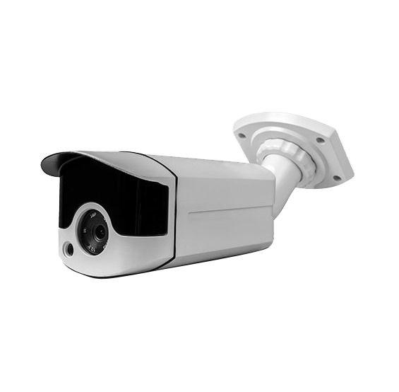 دوربین مداربسته ahd مدل FW-B215 cctv ، قیمت انواع دوربین مداربسته، بهترین dvr