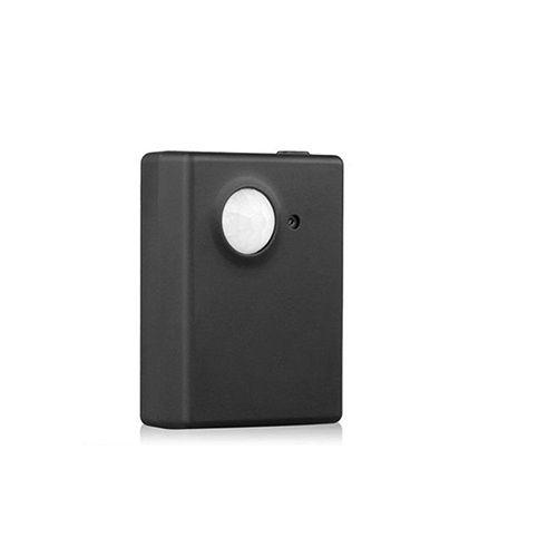 دزدگیر دوربین دار سیم کارتی X9009 با سنسور حرکتی