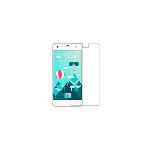 محافظ صفحه نمایش شیشهای RG – مناسب برای گوشی HTC Desire 10 lifestyle