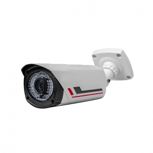 دوربین مداربسته FW-B213، دوربین مداربسته AHD، بهترین DVR