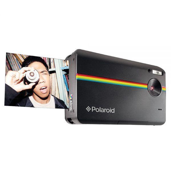 Polaride Z2300 دوربین چاپ سریع دوربین پولاروید بهترین دوربین چاپ سریع