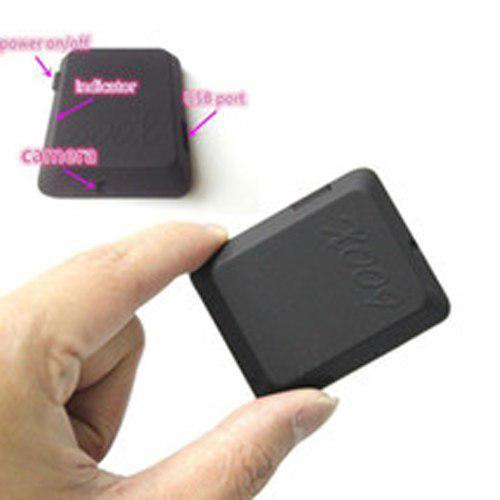 دزدگیر دوربین دار سیم کارتی X9009 رم خور