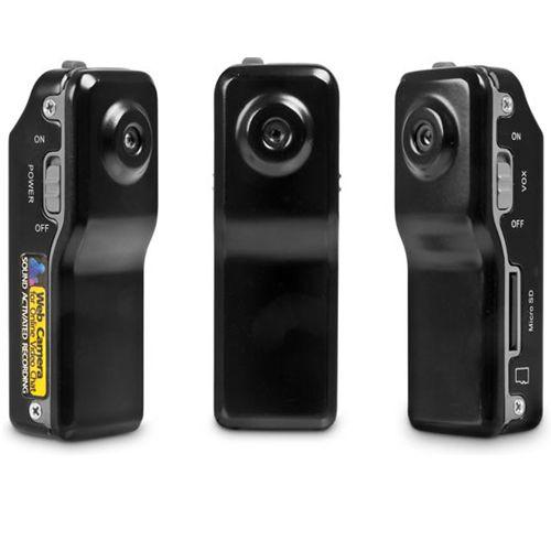 دوربین فیلمبرداری مینی دی وی MD80