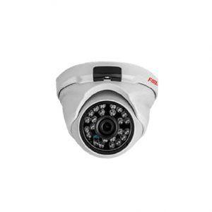 دوربین مداربسته FW-D212، CCTV FW-D212، قیمت انواع دوربین مداربسته بهترین dvr