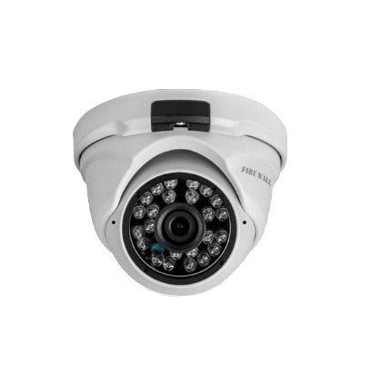 دوربین مداربسته دو مگاپیکسلی F3096CCTV F3096 ارزانترین دوربین مداربسته