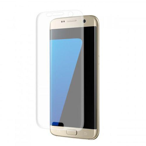 محافظ صفحه نمایش پورو مناسب برای گوشی موبایل سامسونگ Galaxy S7 Edge