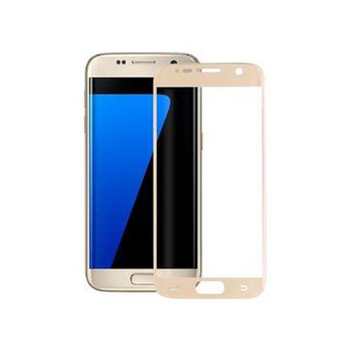 محافظ صفحه نمایش پورو مدل SDFSGALAXYS7EDSG مناسب برای گوشی موبایل