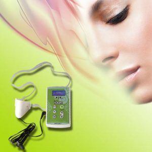 دستگاه کوچک کننده بینی آیدان اصل - کوچک کننده بینی IDAN اوریجینال
