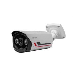 دوربین مداربسته ای اچ دی CCTV F652 لیست قیمت دوربین ahd قیمت دوربین مدار بسته ارزان فروشگاه اینترنتی گیلار