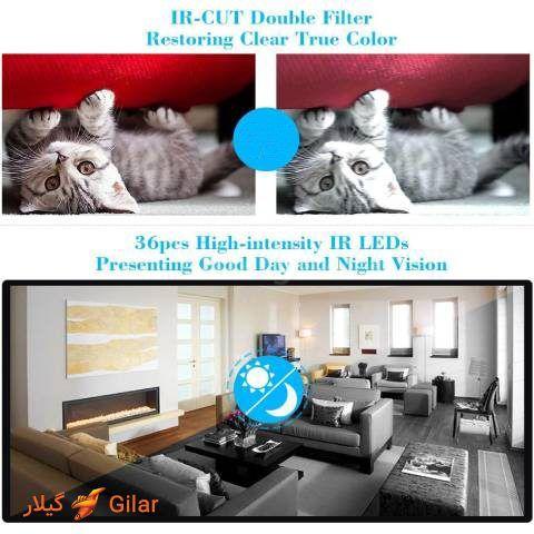 4210-utc-gilar-ir.jpg - خروجی تصاویر با کیفیت