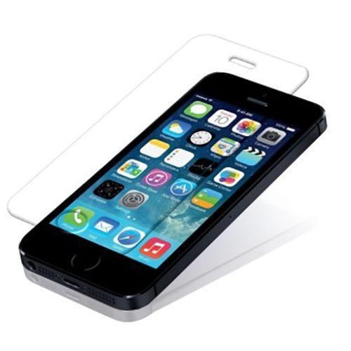 محافظ صفحه نمایش شیشهای هوکو Chost - مناسب برای گوشی موبایل آیفون 5S/5SE