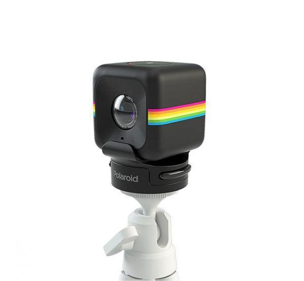 بهترین سه پایه دوربین پولاروید
