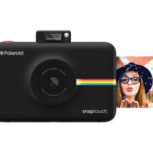 دوربین کوچک با کیفیت عالی
