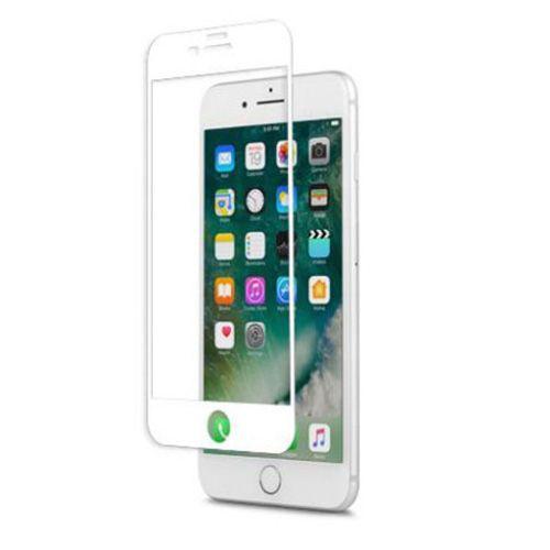محافظ صفحه نمایش شیشهای مُشی مدل IonGlass - مناسب برای گوشی موبایل آیفون ۷ پلاس