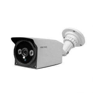 دوربین مداربسته و سستم نظارتی F744 CCTV F744 قیمت دی وی ار ahd نمایندگی دوربین مداربسته