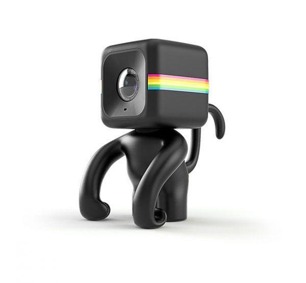 پایه دوربین پولاروید
