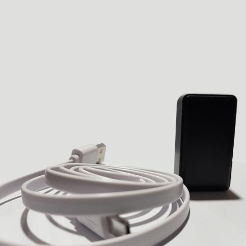 N11 Eavesdropper gilar e-market
