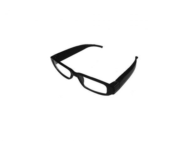 Full HD camera glasses خرید عینک طبی دوربین دار  دوربین فیلم برداری  دوربین مخفی رم خور کوچک  عینک دوربین دار Full HD