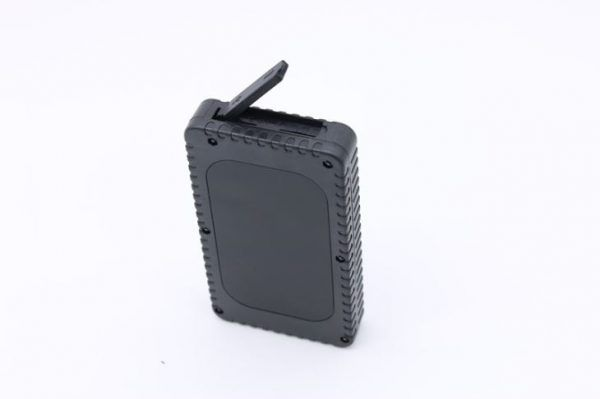 GPS آهنربایی خودرو Magnet Car Tracker CA-P3B ردیاب ردیابی ردیاب ماشین gps آهنربایی خودرو