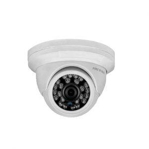 دوربین مداربسته AHD CCTV F3104 بهترین dvr بهترین مارک دوربین مداربسته لیست قیمت دوربین ahd