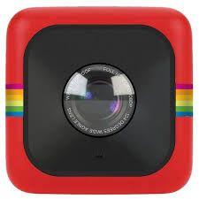 دوربین ورزشی پولاروید با کیفیت عالی