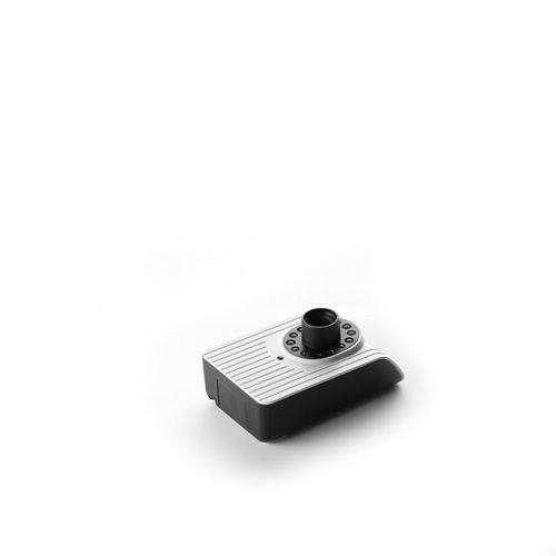 دوربین هوشمند اسمارت S18 - سنسوردار و انتقال دهنده
