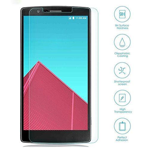 محافظ صفحه نمایش RG Glass - مناسب برای گوشی موبایل LG G4