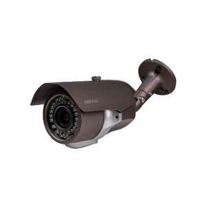 دوربین مداربسته نظارتی CCTV F746 فروشگاه اینترنتی دوربین مداربسته قیمت انواع دوربین مداربسته