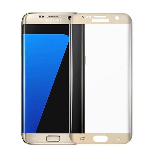 محافظ صفحه نمایش شیشهای مناسب برای گوشی موبایل