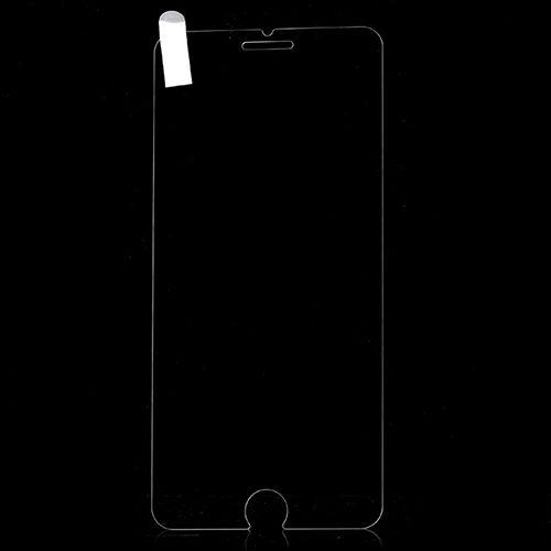 محافظ صفحه نمایش شیشهای هوکو مدل GH1 - مناسب برای گوشی موبایل آیفون ۷ پلاس