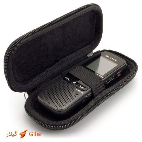 recorder-gilar-ir.jpg ویس رکوردر ارزان سونی px240