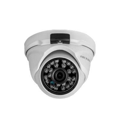 دوربین مداربسته F3097، CCTV F3097، راهنمای خرید دوربین مداربسته قیمت دوربین مداربسته ahd