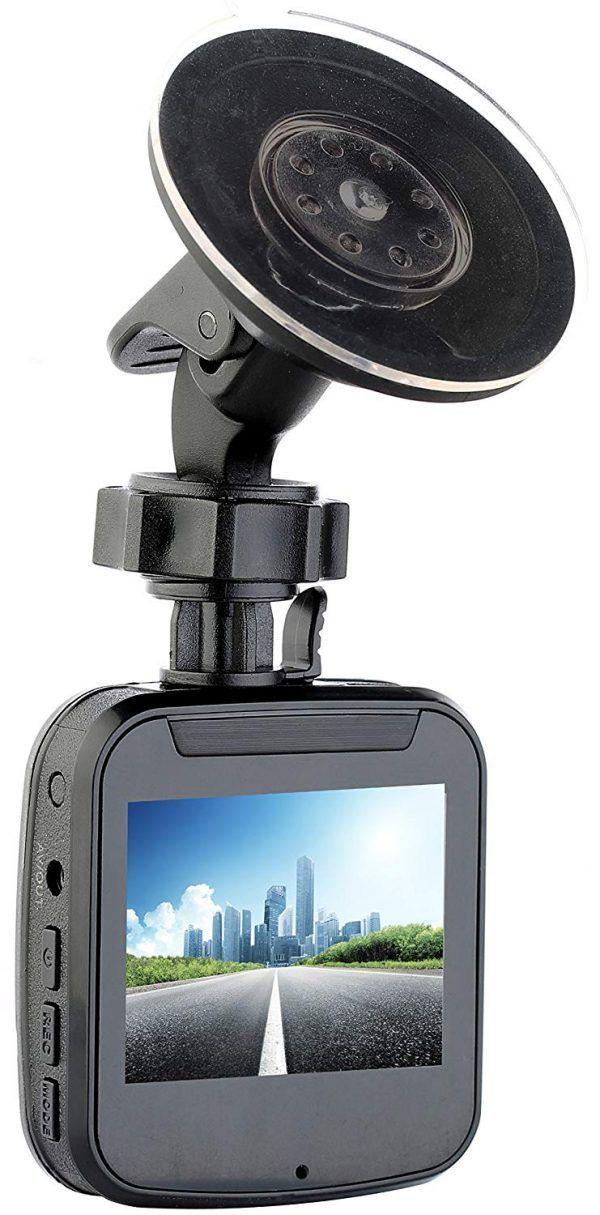 دوربین فیلم برداری کوچک پولاروید