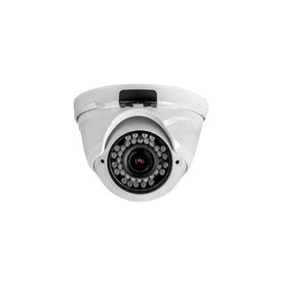 CCTVFW-VD218 دی وی ار ahd، قیمت دوربین ahd 2mp، بهترین dvr