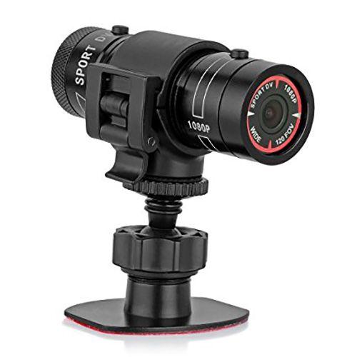 جعبه سیاه وسایل نقلیه دوربین دار مدل M500