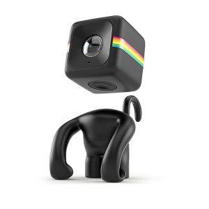 Polaroid Mount Monkey پایه دوربین پایه میمون پولاروید پایه پولاروید