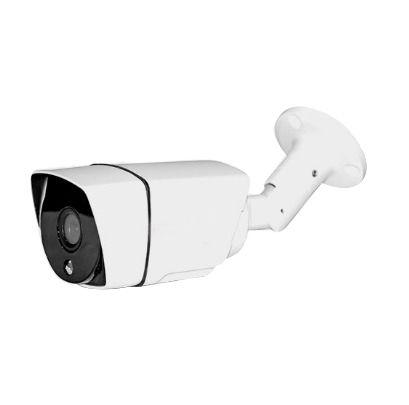 دوربین مداربسته FW-B211، CCTV FW-B211، دوربین مداربسته ahd، دی وی ار ahd
